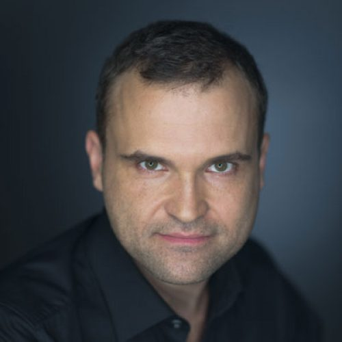 Ferenc Anger