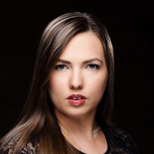 Ewa Banasiak