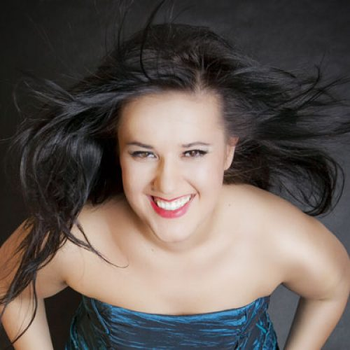 Katarzyna Gierla