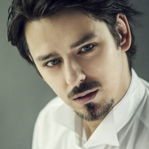 Marcin Hutek