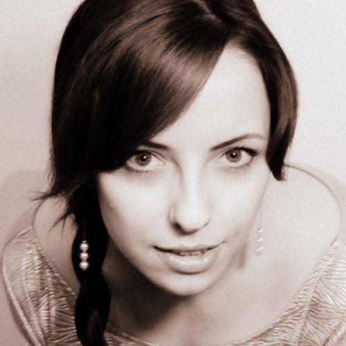 Monika Korybalska