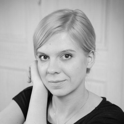 Olga Siemieńczuk