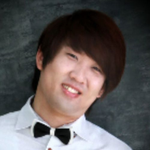 Choi Wonhyeok