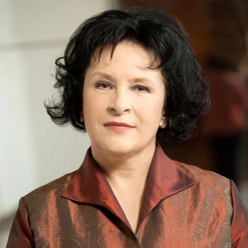 Izabela Kłosińska