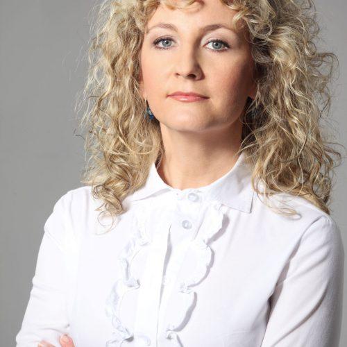 Katarzyna Trylnik