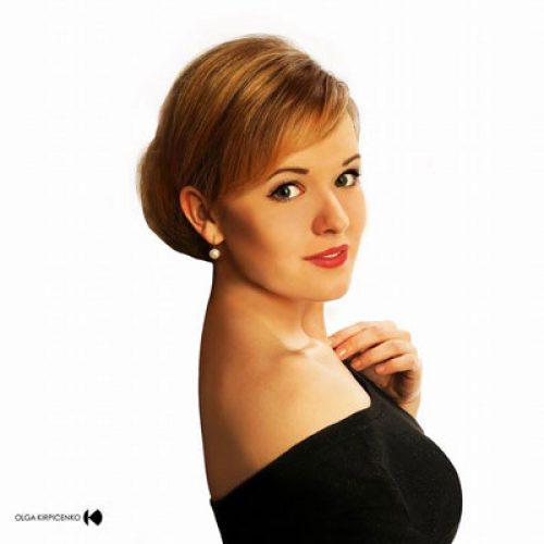Alina Adamska-Raitarovskyi