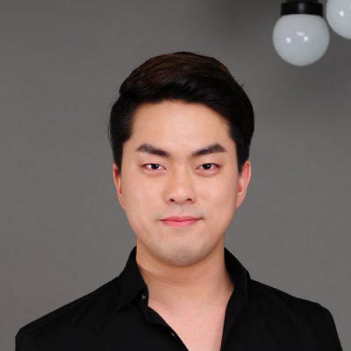 Byung Gil Kim