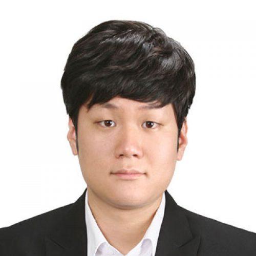 Jusung Lee