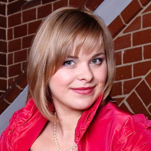 Joanna Węgrzynowicz-Nowak