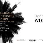 Śladami Antoniny Campi z Miklaszewiczów – Wiedeń